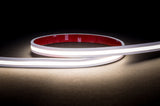 HV9768-IP67-280-4K - 9.6w IP67 24v DC Flexible LED Strip 4000k
