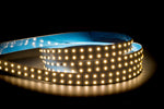 HV9783-IP20-168-4K - 32.6w IP20 LED Strip 4000k