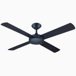 "Intercept 2 Ceiling Fan 52"" - without Light"