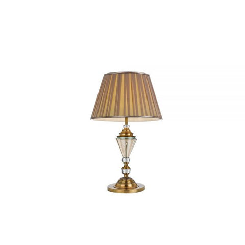 buy telbix OXFORD TL AGGD  from Lights For You online
