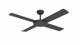 "Revolution 3 52"" Ceiling Fan"