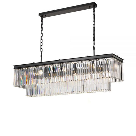 buy telbix SERENE PE13 BK  from Lights For You online
