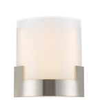 buy telbix SOLITA WB20 NK 600x677 from Lights For You online