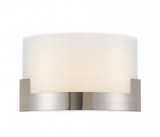 buy telbix SOLITA WB35 NK 600x512 from Lights For You online