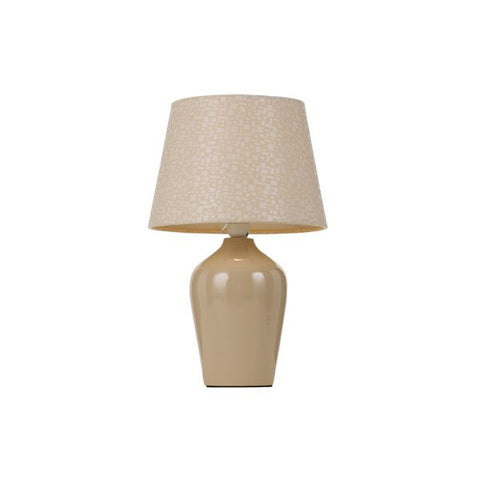 buy telbix STACY.TL COF 1 600x600 from Lights For You online