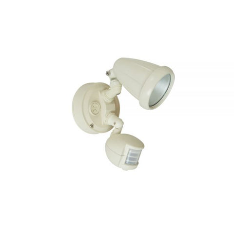 buy telbix TITAN_EX.1S BE 600x600 from Lights For You online