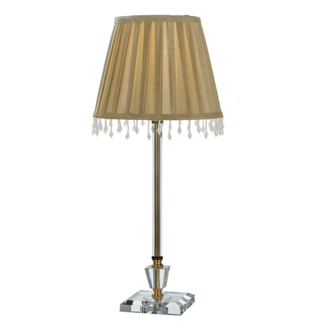 buy telbix TL WHITNEY AB 1 from Lights For You online