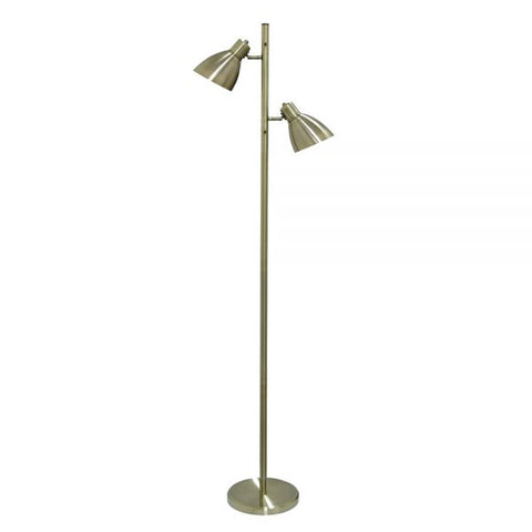 buy telbix TORRES_FL2 AB 600x600 from Lights For You online