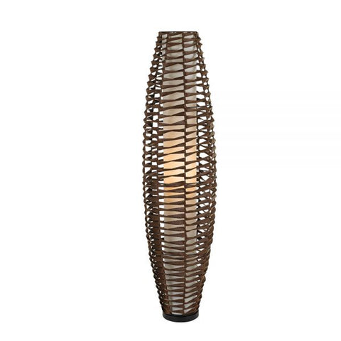 buy telbix TRIBE_FL BN 600x600 from Lights For You online