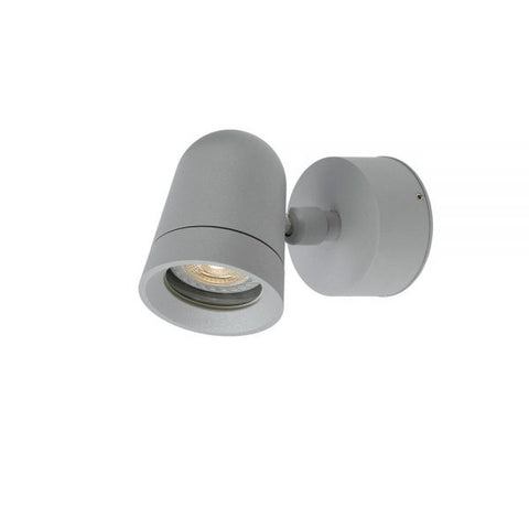buy telbix TURN_EX1 SL_1 600x600 from Lights For You online