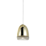 buy telbix Toffi_1Pendant_GOLD RESIZE 600x600 from Lights For You online