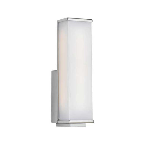buy telbix abela Wall Light from Lights For You online