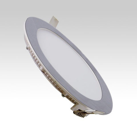 buy telbix panel NK15  from Lights For You online