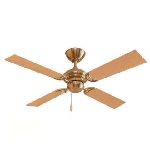 "Majestic Micro 34"" Ceiling Fan"