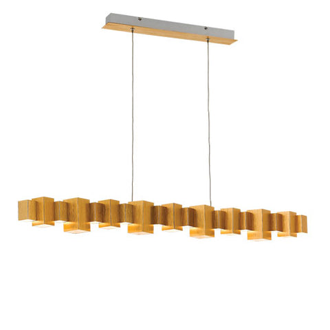 buy telbix shawGD from Lights For You online