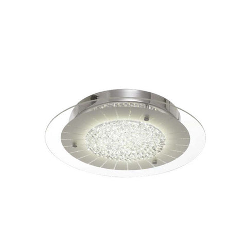 buy telbix sophia_RD from Lights For You online