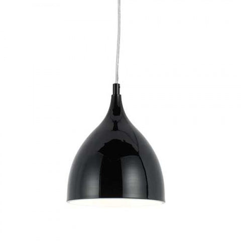 buy telbix tito_S_bk 600x600 from Lights For You online