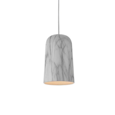 buy telbix venato_16 1 600x600 from Lights For You online