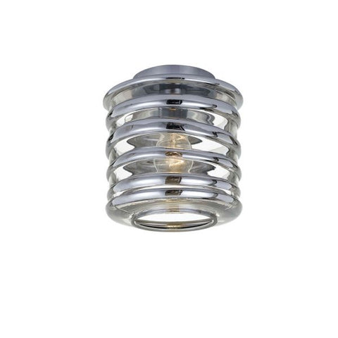 buy telbix vess_CH 600x600 from Lights For You online