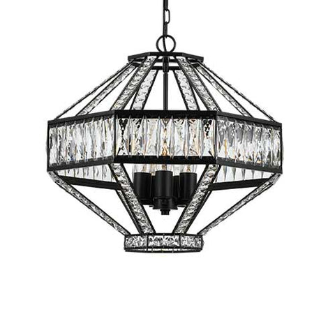 buy telbix zofio 44 from Lights For You online