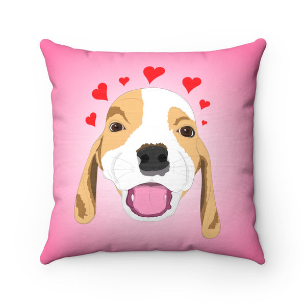 Lovable Pillow