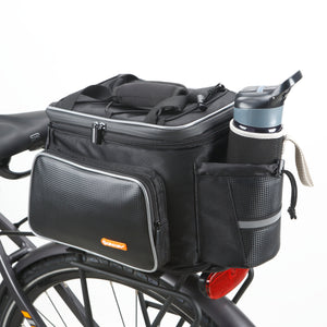 Bike Rack Bag