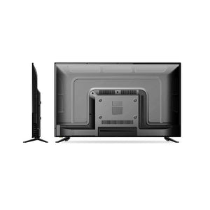 "Televisor Aurus 43"" Smart Full HD Mod. 4314 LEDCEFHD"