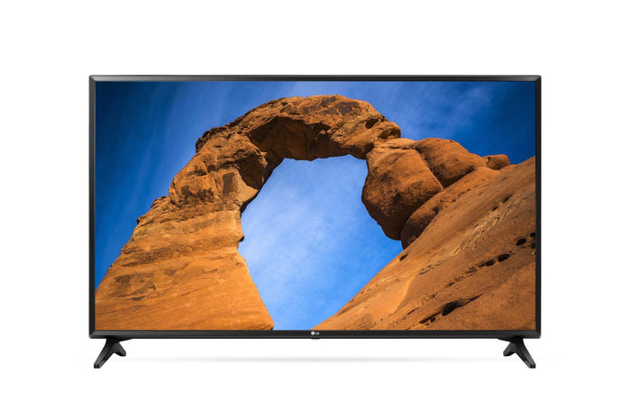 "Televisor LG 49"" Smart Full HD Mod. 49LK5750PUA"