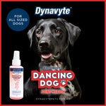 Dancing Dog - 125mL