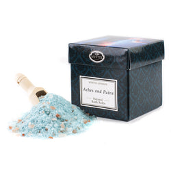 Aches & Pains Bath Salt - 350g
