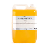 Arnica Infused - Herbal Extracts