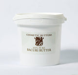 Bacuri Virgin Butter