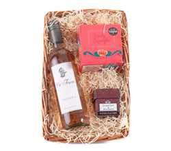Be My Valentine Hamper | Mini