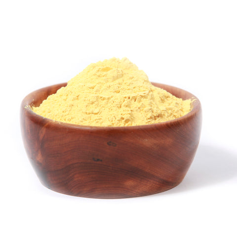 Calendula Powder - Herbal Extracts