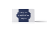 Christmas | Essential Oil Gift Starter Pack