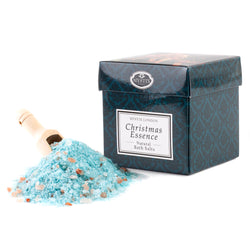 Christmas Essence Bath Salt - 350g