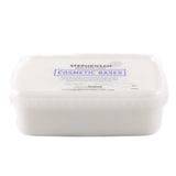 Foaming Bath Butter (Crystal OPC) - Soap
