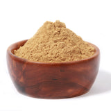 Ginseng Siberian Powder - Herbal Extracts