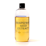 Grapefruit Seed Extract - Antioxidants