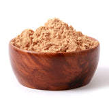 Horse Chestnut Seed Powder - Herbal Extracts