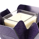 Chocolate & Orange Scented Candle - Large
