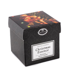 Christmas Essence Scented Candle