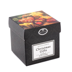 Christmas Gifts Scented Candle - Large