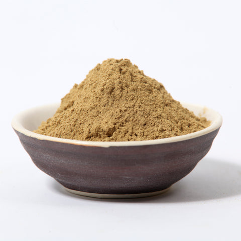 Licorice Root Powder - Herbal Extracts