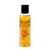 Melon Liquid Fruit Extract