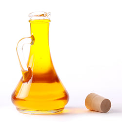 Mustard Seed Carrier Oil