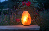 Natural Himalayan Salt Lamp 4-6Kg