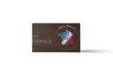 Essential Oils Of France | Essential Oil Gift Starter Pack