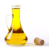 Olive Extra Virgin Carrier Oil