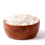 Silk Powder - Raw Materials